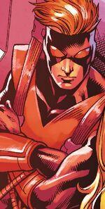 Simon Lasker (Earth-616) from X-Men Gold Vol 2 25 002