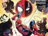 Spider-Man/Deadpool Vol 1 8