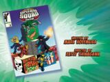 Super Hero Squad Show Season 1 7