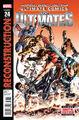 Ultimate Comics Ultimates Vol 1 24.jpg