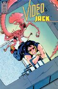Video Jack Vol 1 4