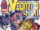 X-Factor Vol 1 123