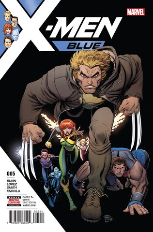 File:X-Men Blue Vol 1 5.jpg