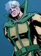 A'Lars (Earth-616) from Infinity Wars Fallen Guardian Vol 1 1 001