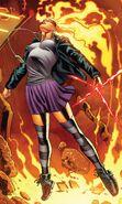 Abigail Burns (Earth-616) from Iron Man Vol 5 18 0002