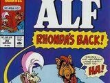 Alf Vol 1 24