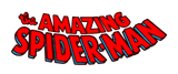 Amazing Spider-Man by Nick Spencer Logo