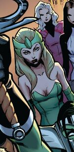 Amora (Earth-16191) from A-Force Vol 1 5 001