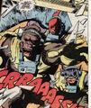 Ani-Men (Earth-616) from Daredevil Vol 1 157 0001.jpg