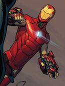 Anthony Stark (Earth-616) from Civil War II Vol 1 1 005
