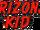 Arizona Kid Vol 1
