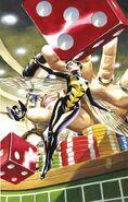 Avengers Vol 3 71 Textless