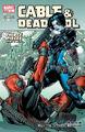 Cable & Deadpool Vol 1 11.jpg