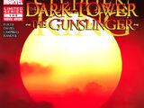 Dark Tower: The Gunslinger - The Way Station Vol 1