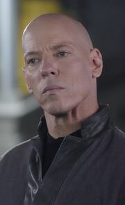 Enoch (Earth-199999) from Marvel's Agents of S.H.I.E.L.D. Season 7 9 001