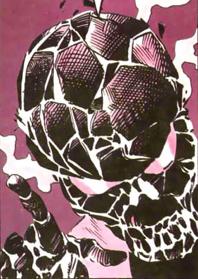 File:Eric Koenig (LMD) (Earth-616) from Nick Fury vs. S.H.I.E.L.D. Vol 1 3 001.png