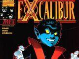 Excalibur Vol 1 118