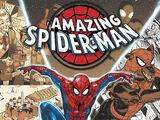 Comics:Spider-Man - Full Circle