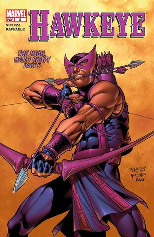 File:Hawkeye Vol 3 5.jpg