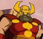 Heimdall (Earth-91119) from Super Hero Squad Show Season 1 20 0001