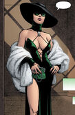 Hela (Earth-616) from X-Factor Vol 1 207 001