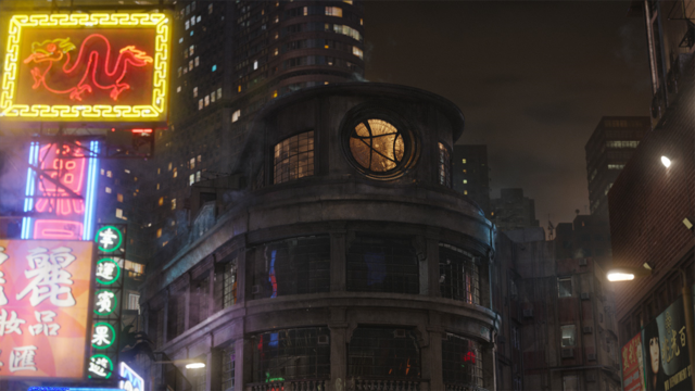 https://vignette.wikia.nocookie.net/marveldatabase/images/e/e6/Hong_Kong_Sanctum_from_Doctor_Strange_%28film%29_001.png/revision/latest/scale-to-width-down/640?cb=20180512044107