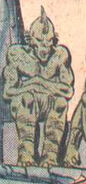 Hyppokri (Earth-616) from Defenders Vol 1 98 0001