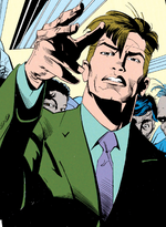 James Madrox (Fallen Angels) (Earth-616) from X-Factor Vol 1 72 0001