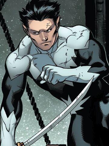File:Jean-Paul Beaubier (Earth-616) from Amazing X-Men Vol 2 5 001.jpg