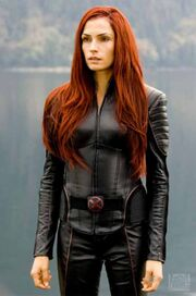 Jean Grey (Earth-10005) from X-Men The Last Stand 010