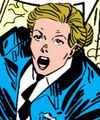 Kris Cleary (Earth-616) from Cloak and Dagger Vol 2 5 001.jpg