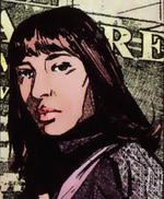 Lori (Hell's Kitchen) (Earth-616) from Daredevil Vol 2 41 001