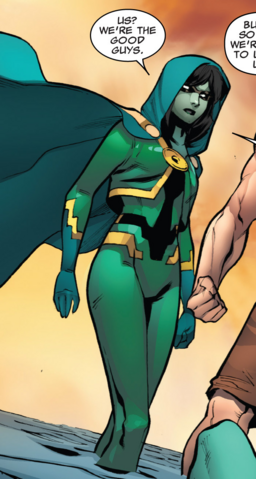 File:María Aracely Penalba (Earth-616) from New Warriors Vol 5 2.png