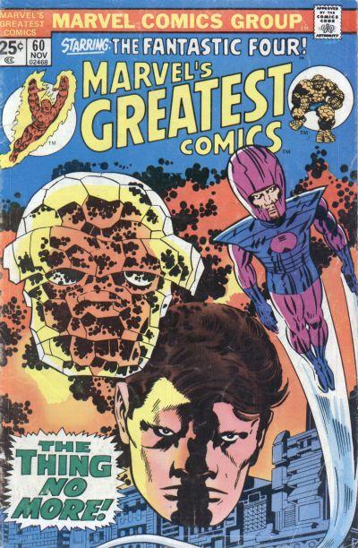 Marvel's Greatest Comics Vol 1 60.jpg