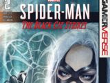 Marvel's Spider-Man: The Black Cat Strikes Vol 1 2