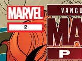 Marvel Comics Presents Vol 2 2