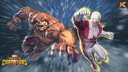 Marvel Contest of Champions v27.2 002