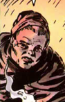 File:Mary (Homeless) (Earth-616) from Nick Fury vs. S.H.I.E.L.D. Vol 1 2 001.png