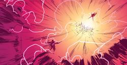 Matthew Malloy (Earth-14923) from Uncanny X-Men Vol 3 24 0003