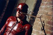 Matthew Murdock (Earth-701306) from Daredevil (film) 0003