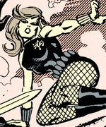 Natalia Romanova (Earth-374) from Avengers Vol 1 374 0001