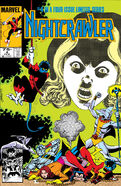 Nightcrawler Vol 1 4