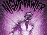 Nightcrawler Vol 4 11