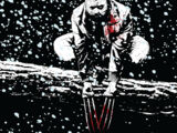 Old Man Logan Vol 2 5