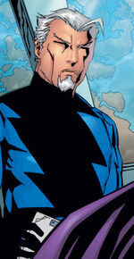 Pietro Maximoff (Earth-94831) from Exiles Vol 1 38 0001