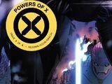 Powers of X Vol 1 3