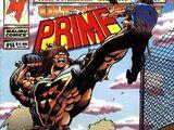 Prime Vol 1 14