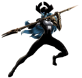 Proxima Midnight (Earth-12131).png