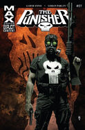 Punisher Vol 7 57