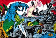 Ragnarok (Event) from Thor Vol 1 128 002